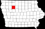 pocahontas county