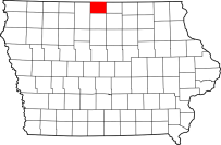 winnebego county
