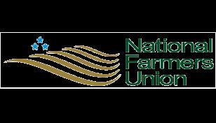 NFU_logo_700by400-700x400