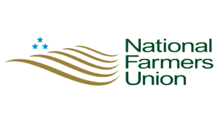 NFU_logo_700by400-700x400