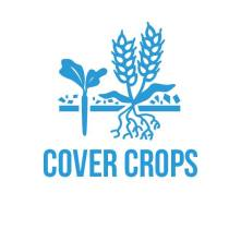 cover crop conf