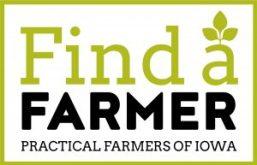 FindaFarmer-logo-300x193
